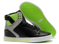 Sale 2014 men Brand fashion striped designer shoes sport street sneakers casual skateboard sneakers 41-461093