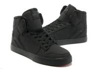 2014 Black Brand Men Sneakers For sport running basketball walking shoes for men EU SIZE 40-47