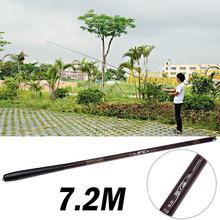 popular fishing rod carbon fiber