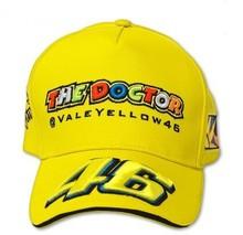 popular cap tag