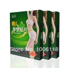 wholesale leg post