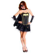 Costumes Promotion Online Shopping