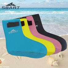 wholesale socks swimming