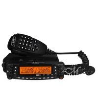 2014 updated version TYT TH-9800 mobile radio kit 29/50/144/430 MHZ QUAD BAND TRANSCEIVER  Car Radio walkie talkie
