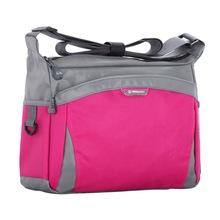 wholesale sport bag