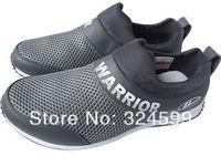 Free shipping Men Sneakers Authentic shoes,New 2014 Men Boots Canvas shoes sports shoes breathable mesh shoes,Men Athletic Shoes