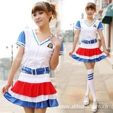cheap cheerleading uniform