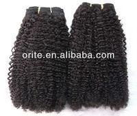 Popular Style 100% Indian Human Hair Extension Sharp Price Of Factory Virgin Indian Human Hair