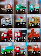 popular children vehicle
