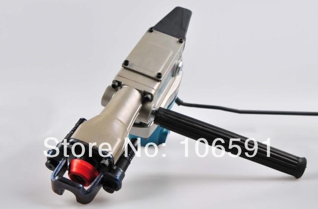 Электроприводный отбойный молоток , 817