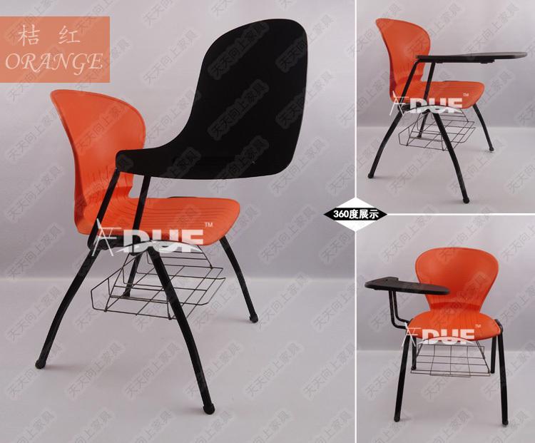 Kleuterschool stoelen promotie winkel voor promoties kleuterschool stoelen op - Stapelen ontlasting ...