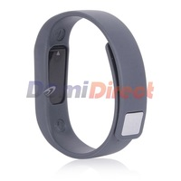 TCL S960 Smart Healthy Wristband Wearable Electronic Device Bluetooth 4.0 boom band for Smartphone