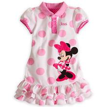 popular mini mouse dress