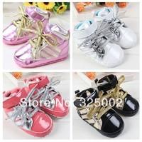 2014 fashion High Quality black leisure toddler shoes 11cm 12cm 13cm boy girls infant shoes