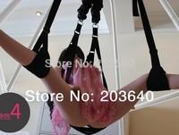 trampoline bed/hammock swing/sex fun/love making chair/chair swivel plate/ love sex swing/toy swings/sling/wedges/hanger games