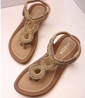 Женские ботинки Jm  150111