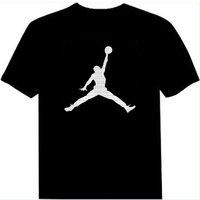 free shipping Luminous t-shirt el t-shirt sound control led t-shirt light clothes sztdt879