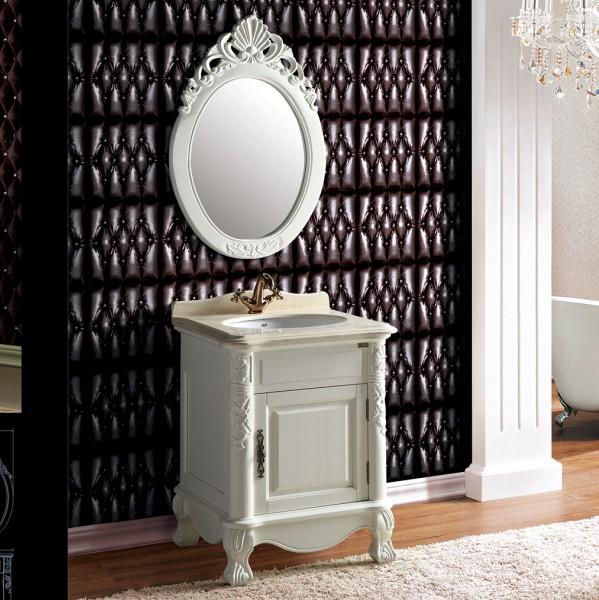 Frans badkamermeubels koop goedkope frans badkamermeubels loten van chinese frans - Klassieke badkamer meubels ...