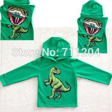 cartoon dinosaur price