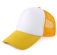 free shipping trucker mesh cap hand printng plain truck mesh cap team mesh cap travel mesh cap