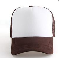 mesh cap advertising mesh cap hand printng plain truck mesh cap team mesh cap