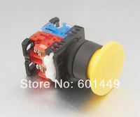 Electrical Equipment & Supplies > Switches>Push Button Switches /AR22M0R-11