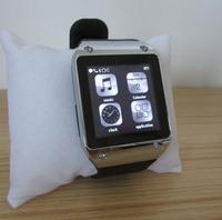 Smart Watch Bluetooth Dial Watch _ Anti Lost _ Sport Management Watch