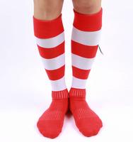 2014 Soccer World Cup Men's sports socks football socks wholesale leisure Tall. Free shipping