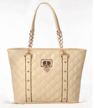 cheap soft tote bag