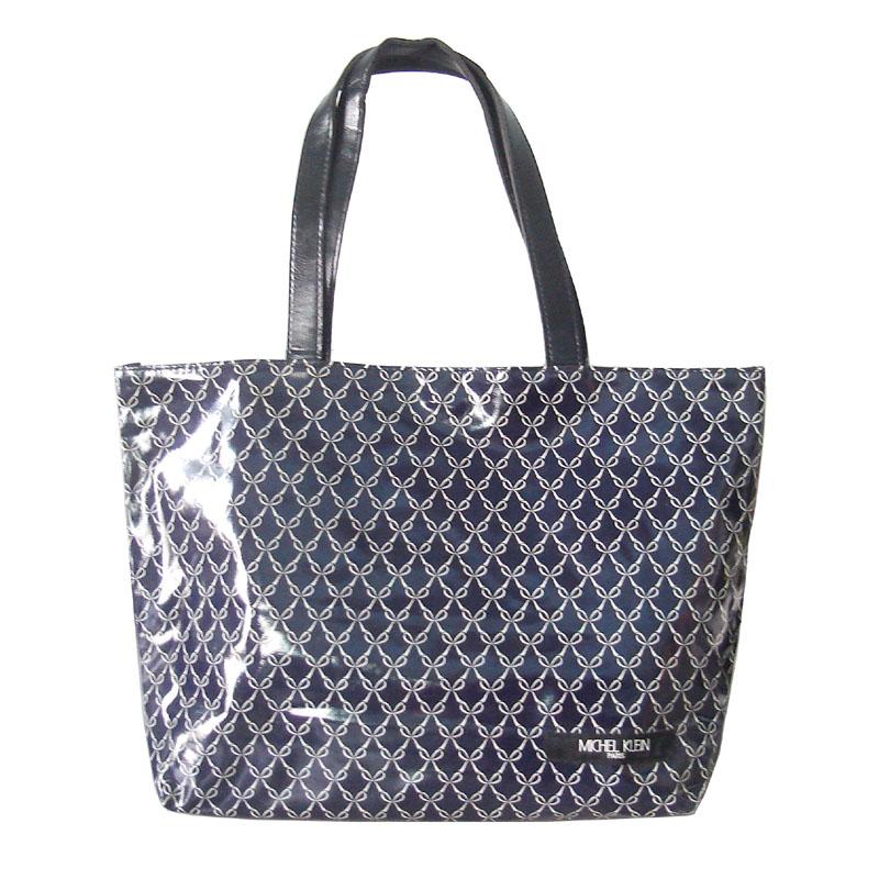 Free Shipping 2014 hot new wholesale magazines, shopping bags shoulder bag handbag(China (Mainland))