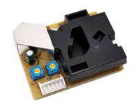 Ppd42ns granules sensor pm2.5 air module sensor