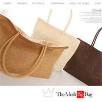 Snail's Nest women handbag all-match brief shoulder straw woven beach bag women messenger bags new 2014 spring summer handbag
