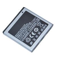 Replacement 1500mah EB575152VU Battery For Samsung B7350 Omnia Pro 4 Galaxy S i9000 GT-I9000 i9003 Cellphone,15pcs/lot