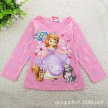 popular children t shirt printing