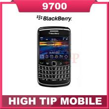 blackberry 9700 unlocked promotion