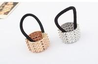Designer Jewelry New Design Fashionable  Korean Fashion Style Hairband Hair Clip Hair Accessories # 95880