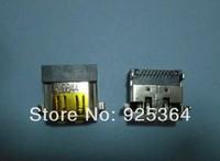 HDMI 0844 /HDMI JACK