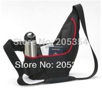 Free Shipping! Passport Sling Update Lowepro Passport Sling 2 II Digital SLR Photo Camera Camcorder Shoulder Bag