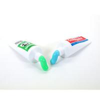 New Novelty Toothpaste Shaped Door Stopper Stop Door Holder Doorstop