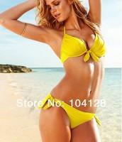 Hot sale secret brazilian bikini sexy bikini bathing suits vs swimwear push up swimsuits for women bathing suits #05