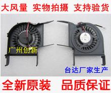 samsung notebook parts price