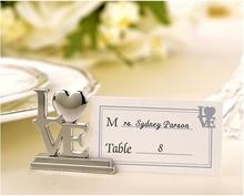 popular table clip