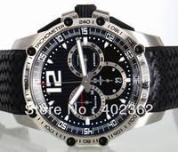 Luxury Mens Quartz Watch Classic Racing Superfast Chronograph Watches Men Sport Wristwatch