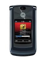 V8 Original Unlocked Motorola Razr V8 mobile phone 512MB or 2G internal refurbished cell phone Free shipping