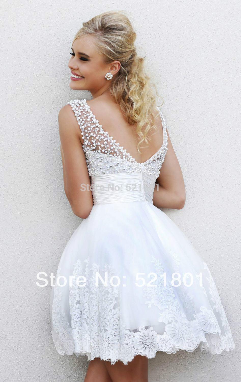 Plus Size Bridesmaid Dresses Las Vegas - Holiday Dresses