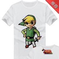 T-shirt short-sleeve T-shirt clothes phantom hourglass