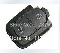 for Audi 2 button remote key 433mhz : 4D0837231R model ( 4D0 837 231R )