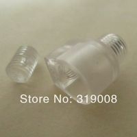 cord grip for  vintage pendant lamp cord  cable clamp 1000pcs/lot Via DHL Free Shipping