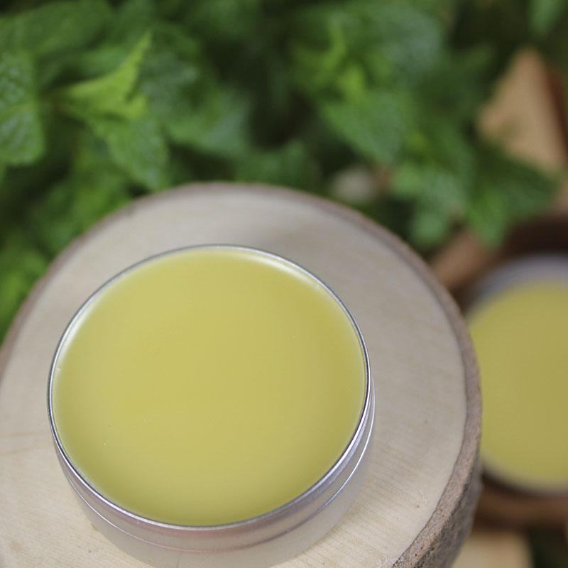 Magic horse factis anti-allergy moisturizing anti inflammatory acne freckle wrinkle-free basic cream Free shipping(China (Mainland))