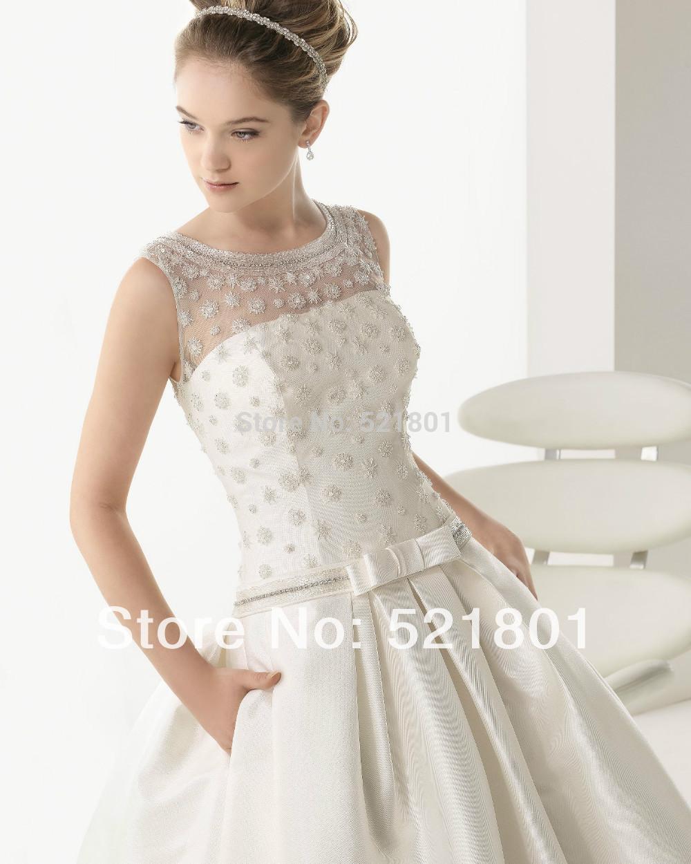 Luxury Dress Code Doll Collar Shiffon Summer One Piece Dress Pregnant Dress
